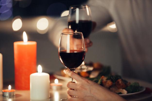 alkofri vin