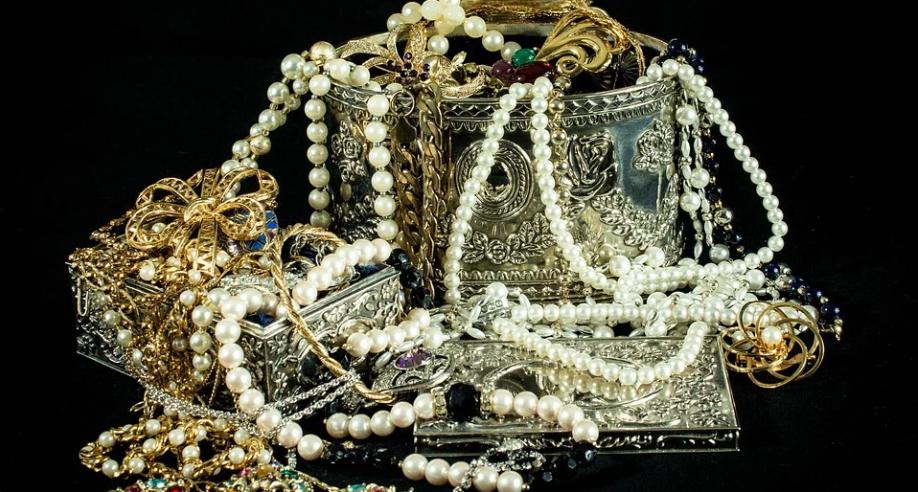 anette wille smykker